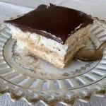 עוגת פתי בר
